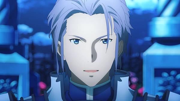 [UHA-WINGS_RATH_VCB-Studio] Sword Art Online Alicization [11][Ma10p_1080p][x265_flac].mkv_20210404_023234.296.jpg