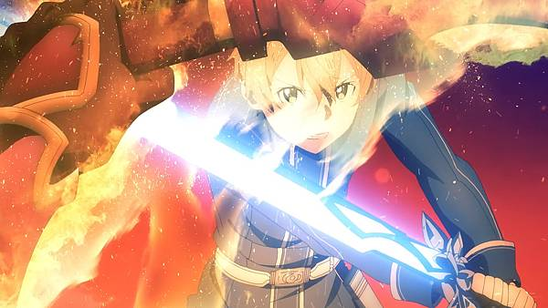 [UHA-WINGS_RATH_VCB-Studio] Sword Art Online Alicization [14][Ma10p_1080p][x265_flac_aac].tc.mkv_20210404_100554.940.jpg
