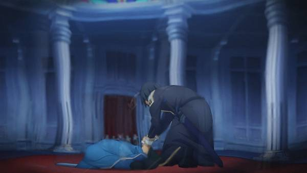 [UHA-WINGS_RATH_VCB-Studio] Sword Art Online Alicization [15][Ma10p_1080p][x265_flac].tc.mkv_20210404_104832.735.jpg