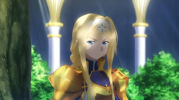[UHA-WINGS_RATH_VCB-Studio] Sword Art Online Alicization [16][Ma10p_1080p][x265_flac_aac].tc.mkv_20210404_111654.865.jpg
