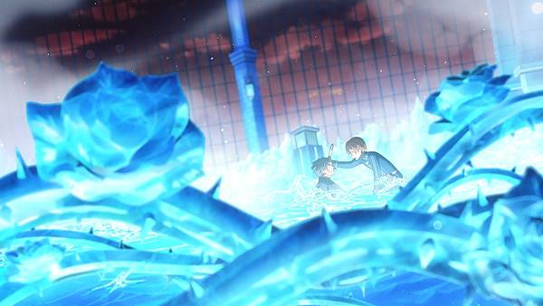 [UHA-WINGS_RATH_VCB-Studio] Sword Art Online Alicization [18][Ma10p_1080p][x265_flac_aac].mkv_20210404_125226.851.jpg