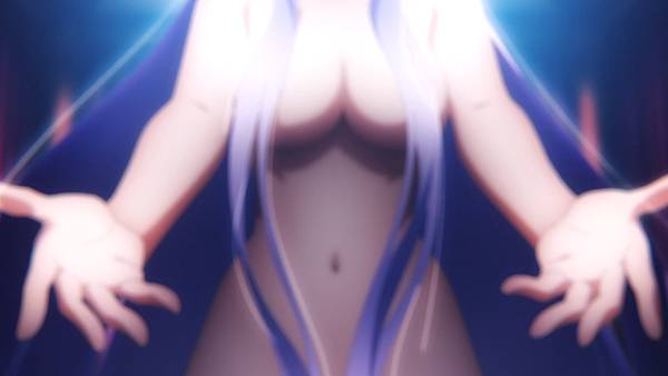 [UHA-WINGS_RATH_VCB-Studio] Sword Art Online Alicization [19][Ma10p_1080p][x265_flac_aac].mkv_20210404_133351.552.jpg