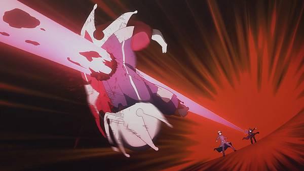 [UHA-WINGS_RATH_VCB-Studio] Sword Art Online Alicization [22][Ma10p_1080p][x265_flac_aac].tc.mkv_20210404_143355.372.jpg