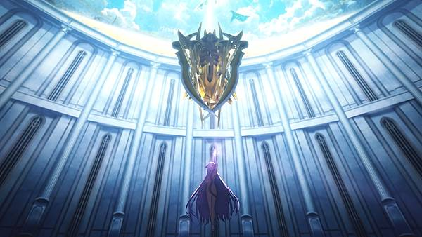 [UHA-WINGS_RATH_VCB-Studio] Sword Art Online Alicization [22][Ma10p_1080p][x265_flac_aac].tc.mkv_20210404_144359.367.jpg