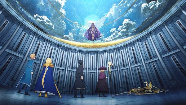 [UHA-WINGS_RATH_VCB-Studio] Sword Art Online Alicization [22][Ma10p_1080p][x265_flac_aac].tc.mkv_20210404_145625.181.jpg