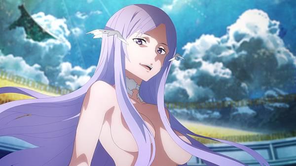 [UHA-WINGS_RATH_VCB-Studio] Sword Art Online Alicization [23][Ma10p_1080p][x265_flac].mkv_20210404_145652.314.jpg