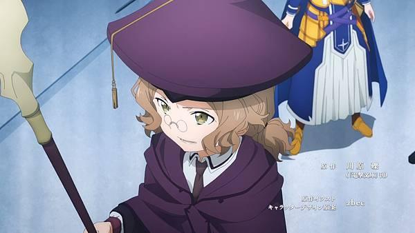 [UHA-WINGS_RATH_VCB-Studio] Sword Art Online Alicization [23][Ma10p_1080p][x265_flac].mkv_20210404_145657.002.jpg