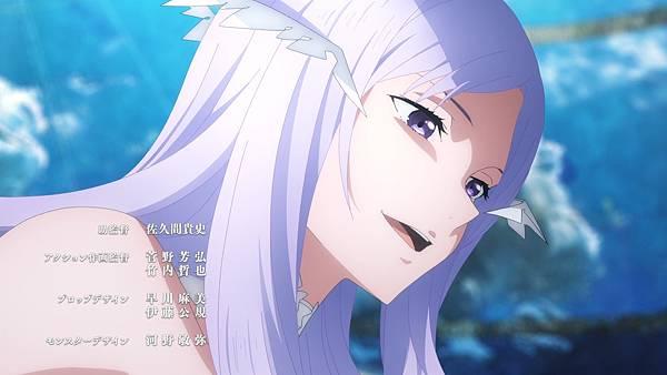 [UHA-WINGS_RATH_VCB-Studio] Sword Art Online Alicization [23][Ma10p_1080p][x265_flac].mkv_20210404_145708.522.jpg