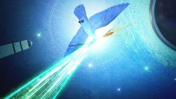 [UHA-WINGS_RATH_VCB-Studio] Sword Art Online Alicization [23][Ma10p_1080p][x265_flac].mkv_20210404_150929.739.jpg