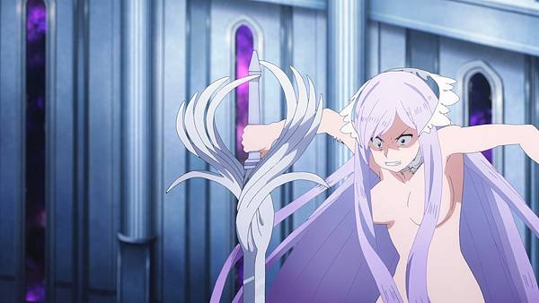 [UHA-WINGS_RATH_VCB-Studio] Sword Art Online Alicization [23][Ma10p_1080p][x265_flac].mkv_20210404_151014.016.jpg
