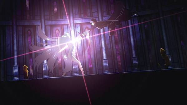 [UHA-WINGS_RATH_VCB-Studio] Sword Art Online Alicization [24][Ma10p_1080p][x265_flac_aac].mkv_20210404_152132.460.jpg