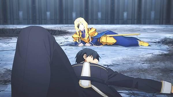 [UHA-WINGS_RATH_VCB-Studio] Sword Art Online Alicization [25][Ma10p_1080p][x265_flac_aac].mp4_20210404_153850.303.jpg