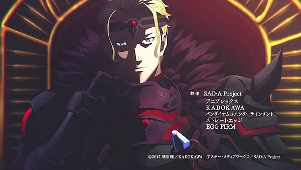 [UHA-WINGS_RATH_VCB-Studio] Sword Art Online Alicization [27][Ma10p_1080p][x265_flac_aac].mp4_20210404_173104.646.jpg