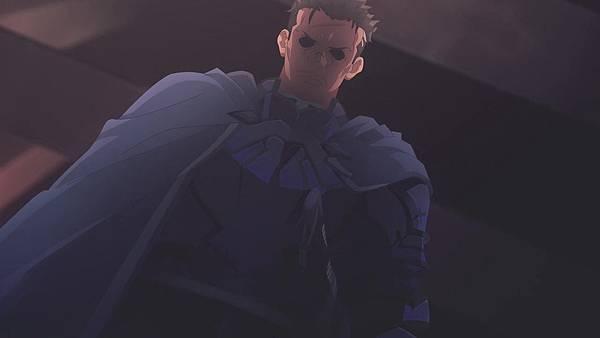 [UHA-WINGS_RATH_VCB-Studio] Sword Art Online Alicization [28][Ma10p_1080p][x265_flac_aac].mp4_20210404_175321.183.jpg