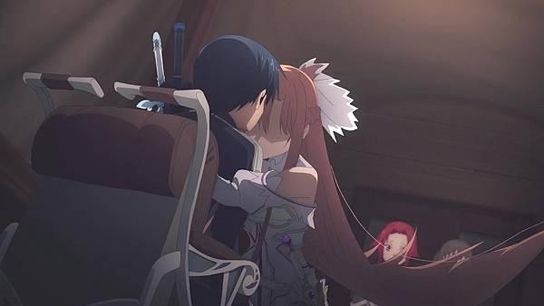[UHA-WINGS_RATH_VCB-Studio] Sword Art Online Alicization [34][Ma10p_1080p][x265_flac_aac].mp4_20210404_202407.043.jpg