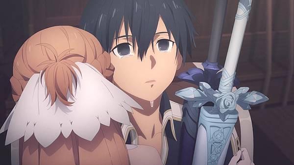 [UHA-WINGS_RATH_VCB-Studio] Sword Art Online Alicization [34][Ma10p_1080p][x265_flac_aac].mp4_20210404_202413.104.jpg