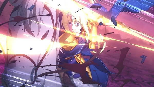 [UHA-WINGS_RATH_VCB-Studio] Sword Art Online Alicization [35][Ma10p_1080p][x265_flac_aac].mp4_20210404_205401.350.jpg