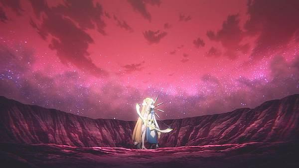 [UHA-WINGS_RATH_VCB-Studio] Sword Art Online Alicization [36][Ma10p_1080p][x265_flac_aac].mp4_20210404_213049.876.jpg