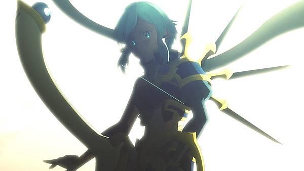 [UHA-WINGS_RATH_VCB-Studio] Sword Art Online Alicization [36][Ma10p_1080p][x265_flac_aac].mp4_20210404_213013.303.jpg