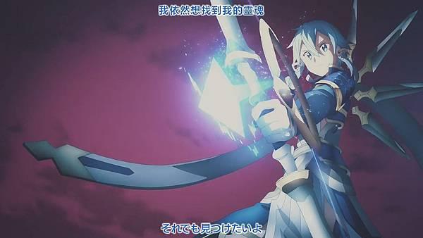 [UHA-WINGS_RATH_VCB-Studio] Sword Art Online Alicization [37][Ma10p_1080p][x265_flac_aac].mp4_20210404_214333.373.jpg