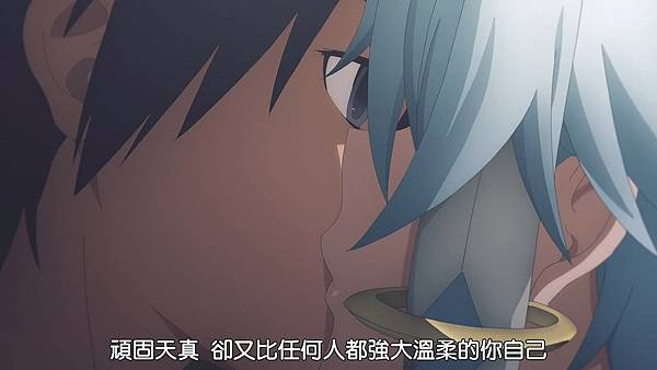 [UHA-WINGS_RATH_VCB-Studio] Sword Art Online Alicization [37][Ma10p_1080p][x265_flac_aac].mp4_20210404_214701.225.jpg