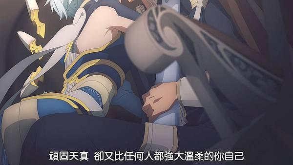 [UHA-WINGS_RATH_VCB-Studio] Sword Art Online Alicization [37][Ma10p_1080p][x265_flac_aac].mp4_20210404_214704.420.jpg