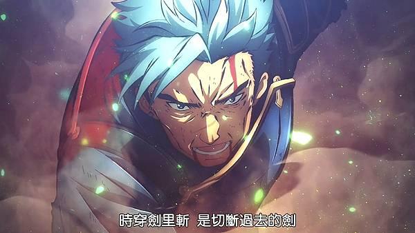 [UHA-WINGS_RATH_VCB-Studio] Sword Art Online Alicization [38][Ma10p_1080p][x265_flac_aac].mp4_20210404_223945.411.jpg