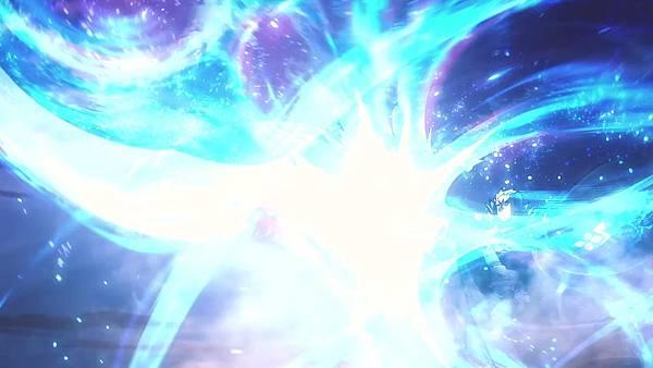 [UHA-WINGS_RATH_VCB-Studio] Sword Art Online Alicization [38][Ma10p_1080p][x265_flac_aac].mp4_20210404_223748.143.jpg