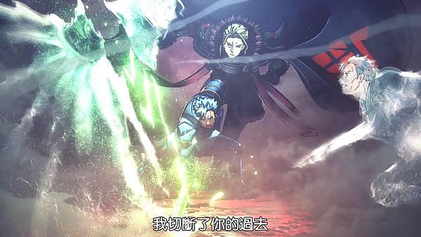 [UHA-WINGS_RATH_VCB-Studio] Sword Art Online Alicization [38][Ma10p_1080p][x265_flac_aac].mp4_20210404_223949.797.jpg