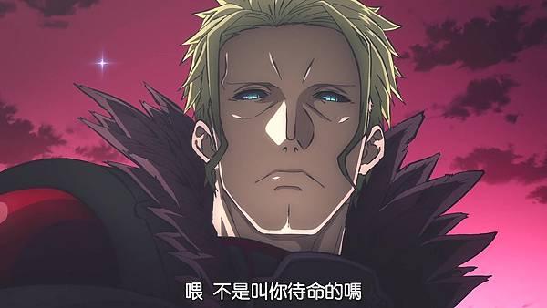 [UHA-WINGS_RATH_VCB-Studio] Sword Art Online Alicization [38][Ma10p_1080p][x265_flac_aac].mp4_20210404_223743.079.jpg