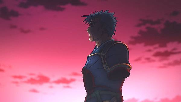 [UHA-WINGS_RATH_VCB-Studio] Sword Art Online Alicization [38][Ma10p_1080p][x265_flac_aac].mp4_20210404_224006.304.jpg