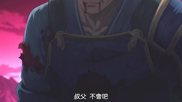 [UHA-WINGS_RATH_VCB-Studio] Sword Art Online Alicization [38][Ma10p_1080p][x265_flac_aac].mp4_20210404_224254.700.jpg