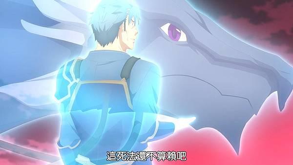 [UHA-WINGS_RATH_VCB-Studio] Sword Art Online Alicization [38][Ma10p_1080p][x265_flac_aac].mp4_20210404_224334.700.jpg