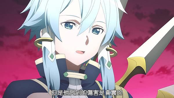 [UHA-WINGS_RATH_VCB-Studio] Sword Art Online Alicization [39][Ma10p_1080p][x265_flac_aac].mp4_20210404_225105.053.jpg