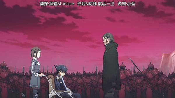 [UHA-WINGS_RATH_VCB-Studio] Sword Art Online Alicization [40][Ma10p_1080p][x265_flac_aac].mp4_20210405_000042.090.jpg