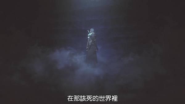 [UHA-WINGS_RATH_VCB-Studio] Sword Art Online Alicization [42][Ma10p_1080p][x265_flac_aac].mp4_20210405_002133.186.jpg