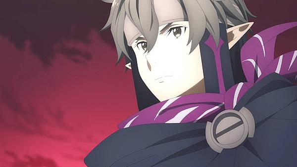 [UHA-WINGS_RATH_VCB-Studio] Sword Art Online Alicization [41][Ma10p_1080p][x265_flac_aac].mp4_20210405_000403.749.jpg
