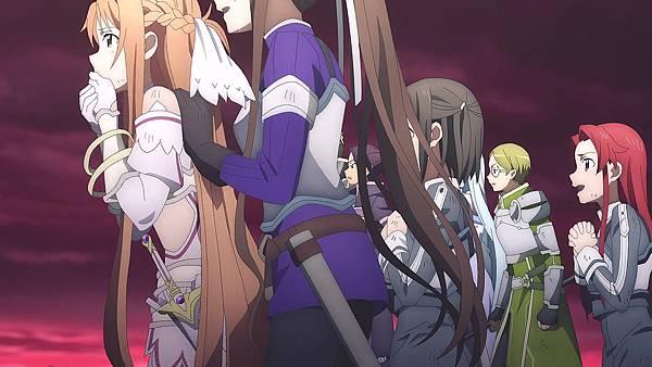 [UHA-WINGS_RATH_VCB-Studio] Sword Art Online Alicization [43][Ma10p_1080p][x265_flac_aac].mp4_20210405_095200.358.jpg