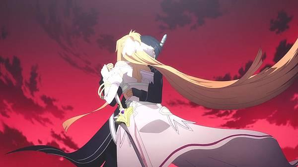 [UHA-WINGS_RATH_VCB-Studio] Sword Art Online Alicization [43][Ma10p_1080p][x265_flac_aac].mp4_20210405_095806.545.jpg