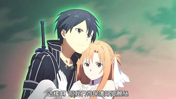 [UHA-WINGS_RATH_VCB-Studio] Sword Art Online Alicization [43][Ma10p_1080p][x265_flac_aac].mp4_20210405_100658.043.jpg