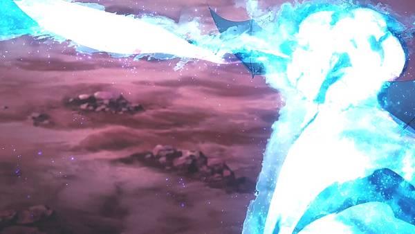 [UHA-WINGS_RATH_VCB-Studio] Sword Art Online Alicization [43][Ma10p_1080p][x265_flac_aac].mp4_20210405_101242.413.jpg
