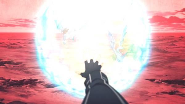 [UHA-WINGS_RATH_VCB-Studio] Sword Art Online Alicization [44][Ma10p_1080p][x265_flac_aac].mp4_20210405_101921.895.jpg