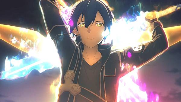 [UHA-WINGS_RATH_VCB-Studio] Sword Art Online Alicization [44][Ma10p_1080p][x265_flac_aac].mp4_20210405_103902.901.jpg