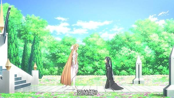[UHA-WINGS_RATH_VCB-Studio] Sword Art Online Alicization [44][Ma10p_1080p][x265_flac_aac].mp4_20210405_105347.159.jpg
