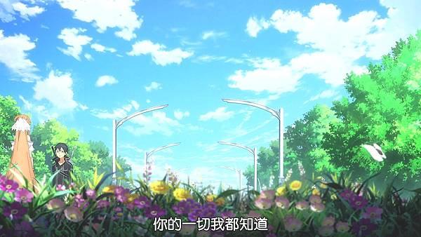 [UHA-WINGS_RATH_VCB-Studio] Sword Art Online Alicization [45][Ma10p_1080p][x265_flac_aac].mp4_20210405_111325.995.jpg