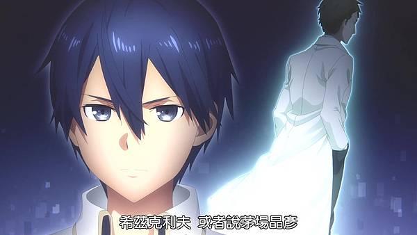 [UHA-WINGS_RATH_VCB-Studio] Sword Art Online Alicization [46][Ma10p_1080p][x265_flac_aac].mp4_20210405_113831.431.jpg