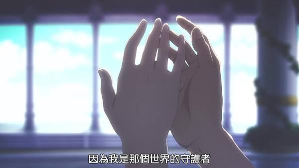 [UHA-WINGS_RATH_VCB-Studio] Sword Art Online Alicization [46][Ma10p_1080p][x265_flac_aac].mp4_20210405_113654.716.jpg