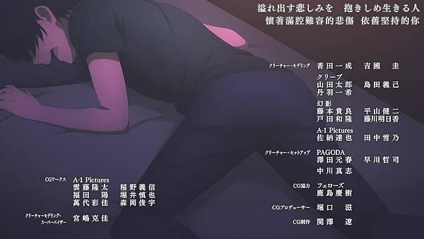 [UHA-WINGS_RATH_VCB-Studio] Sword Art Online Alicization [46][Ma10p_1080p][x265_flac_aac].mp4_20210405_114029.540.jpg
