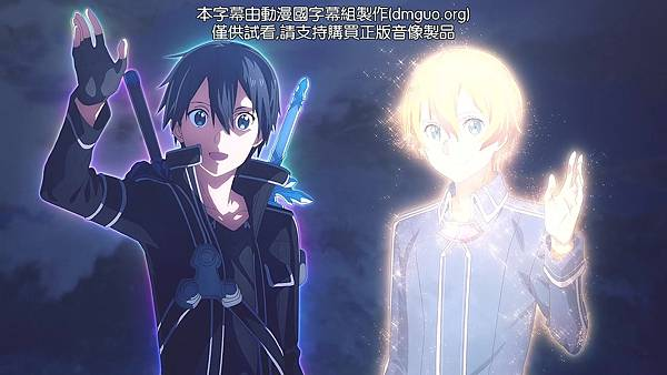 [UHA-WINGS_RATH_VCB-Studio] Sword Art Online Alicization [47][Ma10p_1080p][x265_flac_aac].mp4_20210405_122229.704.jpg