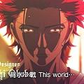 【官方】K Seven Stories R:B ~BLAZE~[BIG5] [1080P].mp4_20210411_120520.514.jpg